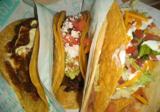 other tacos (1)